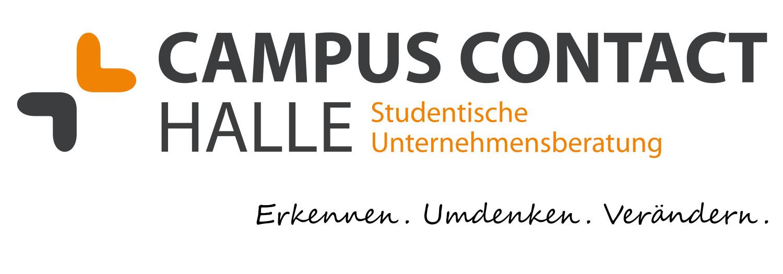 Logo-mit-Slogan-und-weißen-Hintergrun2222d